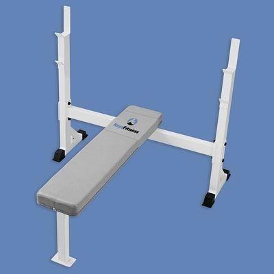 KEYSFITNESS KPS-CB COMPETITION BENCH