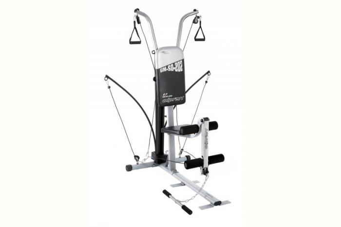 Olpran Multigym GM-SO-202